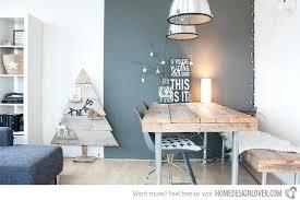 home decor scandinavian home decor scandinavian style style budget scandinavian home decor