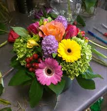boston flowers belmont florist flower delivery by jayne s flowers