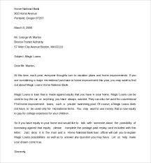 business introduction letter sample pdf mediafoxstudio com