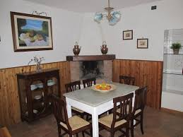 tuscany house apartment tonino tuscany house radicofani italy booking com
