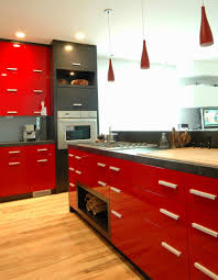 red kitchen cabinet knobs kitchen cabinet cup pulls new 12 awesome red kitchen cabinet knobs