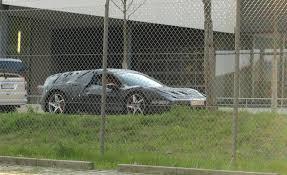 25 future cars you won ferrari laferrari reviews ferrari laferrari price photos and