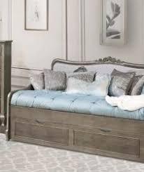 Beach Bedroom Furniture Sets by Bedroom Furniture Myrtle Beach Bedroom Furniture Sets