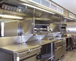 commercial kitchen appliance repair annapolis md commercial cooking equipment and refrigeration repair