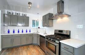 Kitchen Designs With Corner Sinks Corner Sink Kitchen U2013 Meetly Co