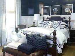 blue and grey bedrooms dark grey and blue bedroom trafficsafety club