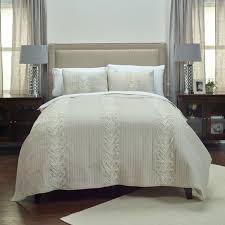 American Bedding Mattress Bedding American Home Furniture And Mattress Albuquerque