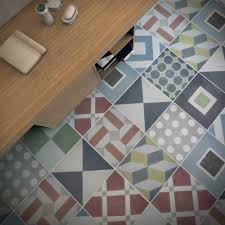 Vinyl Flooring Bathroom Floor Tiles Flooring Portuguese Tiles Floor Vinyl