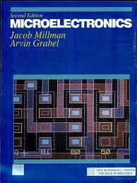 jacob millman micro electronics