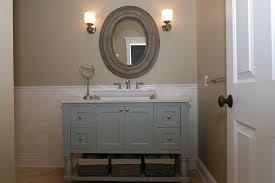 stylish traditional bathroom vanities luxury bathroom design