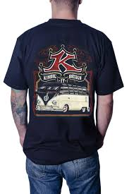design a shirt in utah men s apparel kindig it design