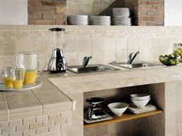 Types Of Kitchen Designs by Tile Kitchen Countertop Kitchen Designs U2013 Choose Kitchen Layouts