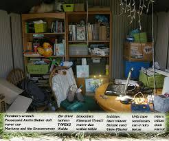 hidden object games u2013 i can u0027t find them anywhere ian m dudley