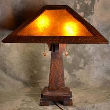download craftsman style table lamps fresh furniture