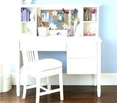 Desk Kid White Desk Bethebridge Co