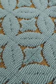 Cotton Wool Rugs 11 Best Rugs Images On Pinterest Carpets Textile Patterns And