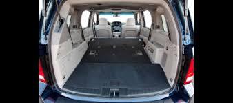 honda pilot towing capacity 2010 honda pilot towing capacity 2018 2019 car release and reviews