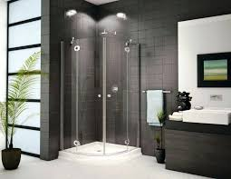small bathroom designs with shower stall shower stalls for small bathrooms executopia