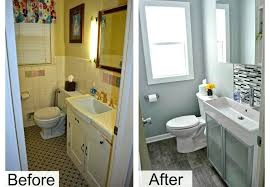 Decorating Ideas For Small Bathrooms In Apartments Sophisticated Bathroom Decorating Ideas Budget Dway Me
