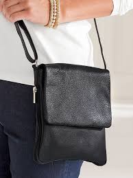 Avena Bad Kreuznach Handtasche Every Day Direkt Bestellen Avena