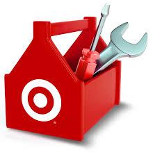 target redcards status