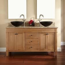 bathroom sink sink vanity unit black bathroom cabinet trough