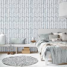 amazing design removable wall paper extremely creative peel stick