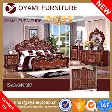 Oyami Furniture Jordans Furniture Bedroom Sets Buy Jordans - Jordans furniture bedroom sets