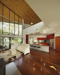 Modern Home Design Software Free Download by Office Floor Plans Templates House Design Online Home Decor 100k