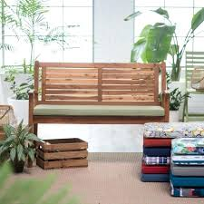 front porch bench ideas front porch bench ideas keepwalkingwith me