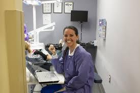 community health centers holding job fair orlando sentinel