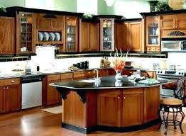 top kitchen cabinet decorating ideas top kitchen cabinets medium size of top kitchen cabinet paint colors