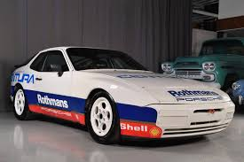 porsche 944 1988 porsche 944 for sale 2006197 hemmings motor news
