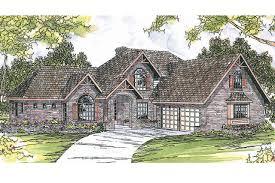 european house plans marcellus 10 301 associated designs