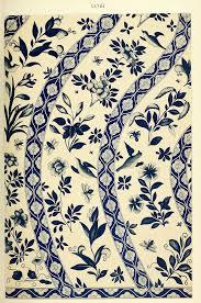 file owen jones exles of ornament 1867 plate 028