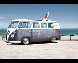 minivan volkswagen hippie volkswagen bus wallpapers wallpaper cave