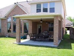 Patio Builders Houston Tx 18 Best Stamped Concrete Images On Pinterest Stamped Concrete