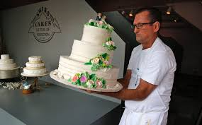wedding cake new orleans how to get the cake for your new orleans wedding