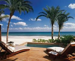 rosewood mayakoba playa del carmen mexico set luxury