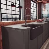 blanco ikon apron sink blanco ikon kitchen sink