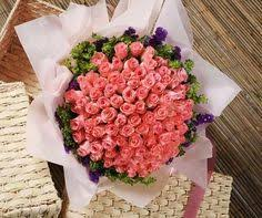 online florist online florist online flower shop flower delivery singapore