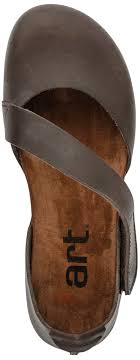 s leather boots buy sandals flat 450 best lagenlook shoes and boots images on shoe