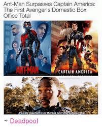 Captain America Meme - deadpool captain america meme captain best of the funny meme