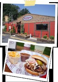 Backyard Grill Climax Nc 27 Best Bbq Trail Images On Pinterest Trail North Carolina And