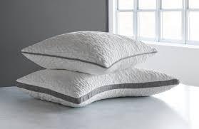 Sleep Number Beds Reviews Sleep Number King Size Bed Vnproweb Decoration