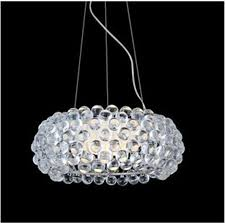 Cheap Chandeliers Under 50 Discount Foscarini Pendant Light Foscarini Caboche Chandelier