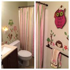 image of owl bathroom decor target owl bathroom decor at target