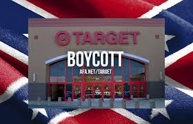 target vegetable steamer fight black friday 2017 afa launches target boycott over trans policy joe my god
