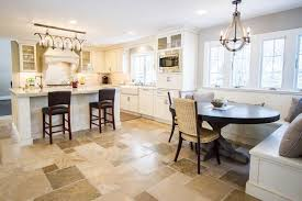 Tile Floor Designs For Kitchens by Floor Tiles Delaware Md Pa U0026 New Jersey Tile Flooring