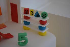mister maker kids birthday cake cakecentral com